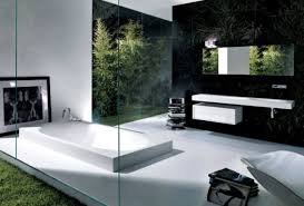 kitchen trendy bathroom designs modern bathroom design ideas