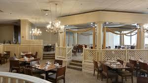 doubletree williamsburg va restaurants