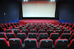 Image result for theater