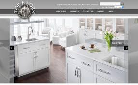 Ashley Furniture Dealer Login Top Knobs Cabinet Hardware Inc