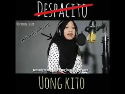 despacito asli free download lagu despacito maafin dong mp3 best songs downloads 2018