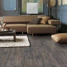 Quick Step Envique Memoir Oak Quick Step Laminate Reclaime Of The Reclaimed Oak Brown Planks