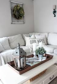 the best neutral paint colors the glam farmhouse