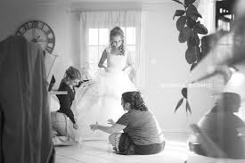 preparatif mariage reportage mariage photographe de bébé famille et mariage