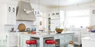 best white behr paint for kitchen cabinets white paint colors that ll brighten any space in your home
