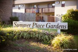 2 Bedroom Apartments In Greenville Nc Treasure Cove Greenville Nc Reviews Bedroom Apartments In