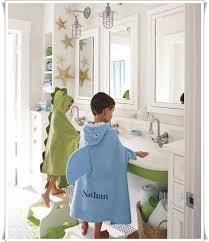 Kids Bathroom Idea - 30 kids bathroom ideas that will make your kids love to get clean