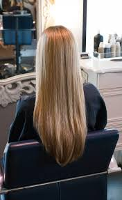 Hair Extensions Salons San Antonio by My Experience Getting Tape In Hair Extensions Life By Lee