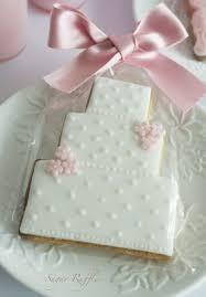 best 25 wedding shower cookies ideas on pinterest wedding