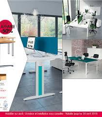 catalogue mobilier de bureau mobilier de bureau commande livraison et montage de mobiliers