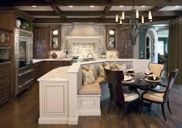 kitchen island furniture with seating set up your modern kitchen with cooking island fresh design pedia