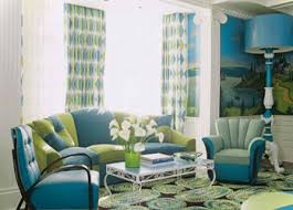 olive green couch living rooms sage decorating lime sofa light