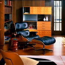 modern lounge chairs for living room top 10 modern lounge chairs design necessities