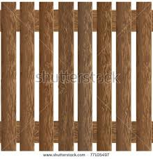 Wooden Banister Wood Railing Stock Images Royalty Free Images U0026 Vectors