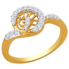 gold jewelry rings images Jewelry design rings gold the best photo jewelry jpg