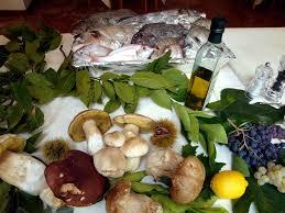 portovenere cuisine hotel della baia portovenere italy booking com