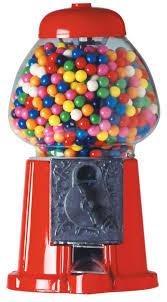 25 unique bubble gum machine ideas on pinterest cute diys