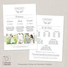 average wedding photographer cost wedding photography cost wedding definition ideas