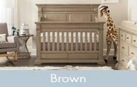 Cribs Bed Baby Cribs Convertible Cribs Bed Bath Beyond
