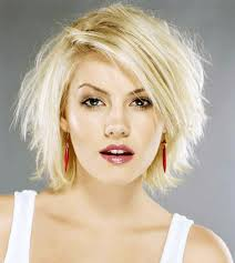 short haircuts for women over 35 hairstyle shorts for women bob with fine hairshort over pixie