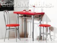 table de cuisine pour petit espace table de cuisine pour petit espace intérieur déco
