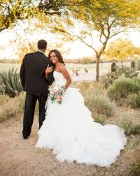 outdoor wedding dresses outdoor wedding ideas and venues david s bridal