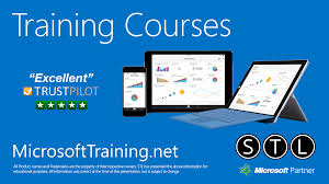 stl best in class training u2013 be delighted not just satisfied