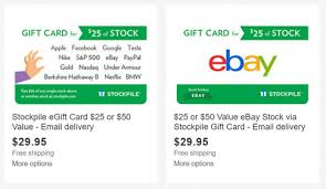 gift card companies travel tags