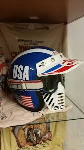 bell motocross helmet bell nations team usa helmet mx helmet pinterest team usa