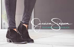 Most Comfortable High Heel Brands Women U0027s Shoes Dress Shoes High Heels Women U0027s Boots Evening