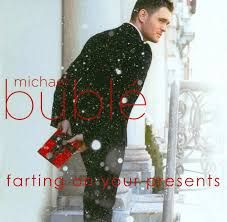 Michael Buble Meme - what i see whenever i see an ad for michael bublé s christmas album