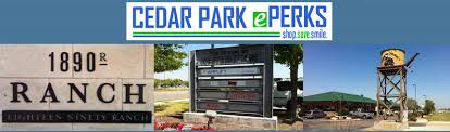 cedar park eperks july 3 2013 fourth of july savings from