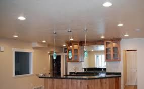pendant lights that into can lights light up your basement basement pro utah