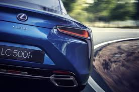 lexus india contact 2018 lexus lc 500 packs 471 hp goes on sale next may