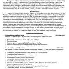 sle sales resume sle resume of sales manager in insurance 28 images insurance