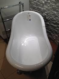 vasca da bagno prezzi bassi aqualife vasche amazing vasca gaia in offerta arredo bagno a