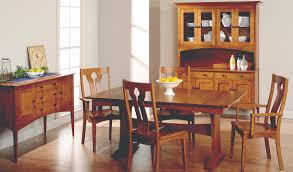 dining room furniture canal dover furniture north union collection