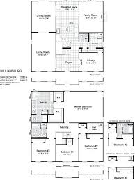 two story mobile home floor plans modular home ranch floor plans modular home plans ranch cape cod two