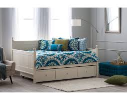 Couch That Turns Into Bed Daybed Caseydaybedwhitefreemattress Beautiful Daybed That Looks