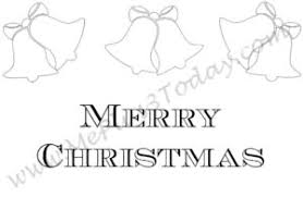printable greeting cards christmas coloring pages free printable greeting cards me plus