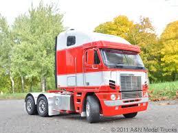 kenworth cabover models one more cabover in our gallery u2013 a u0026n model trucks