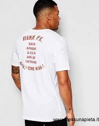 one rule oh90003119 donne uomo nike fc one rule 789404 010 t shirt