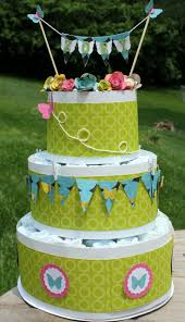 358 best baby shower diaper cake ideas images on pinterest baby
