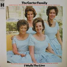 allen s archive of early and old country music the carter family