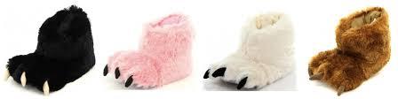 best company holiday gift exchange ideas white elephant u0026 secret