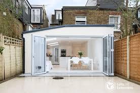 Kitchen Extension Design Ideas Emejing House Extension Design Ideas Photos Liltigertoo