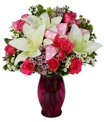 Send Flowers Cheap Cheap Spring Flowers For Wedding Find Spring Flowers For Wedding