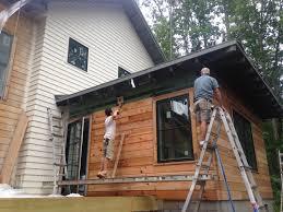 beaucatcher farmhouse longview builders inc