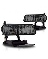 2001 chevy silverado fog lights silverado chevrolet fog lights products