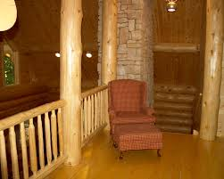 wood home interiors log home design services timber wolf handcrafted log homes inc
